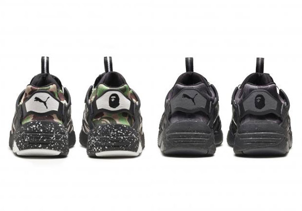 bape-x-puma-disc-blaze-colorways-01
