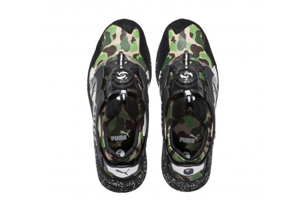bape-x-puma-disc-blaze-colorways-03