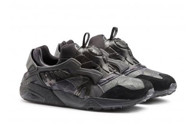 bape-x-puma-disc-blaze-colorways-05
