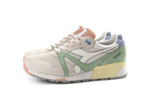 concepts-diadora-lire-preview-1