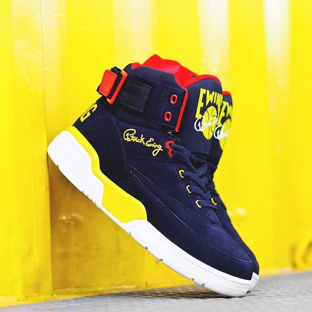 ewing-33-hi-navy-red-yellow-october-2015
