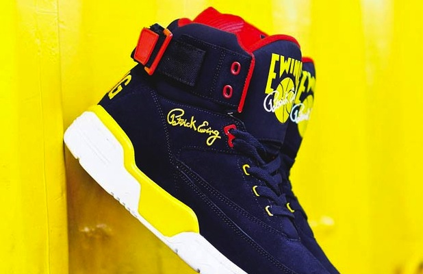ewing-33-hi-navy-red-yellow