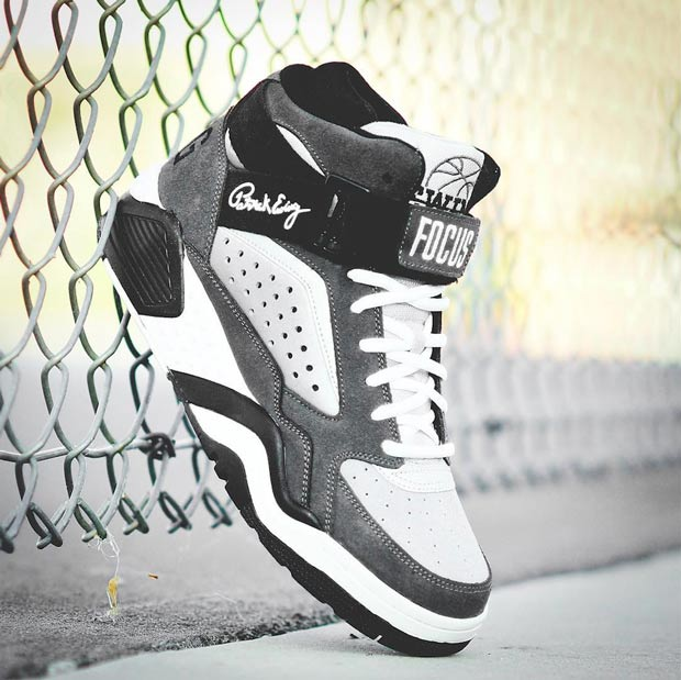 ewing-focus-white-grey-october-2015