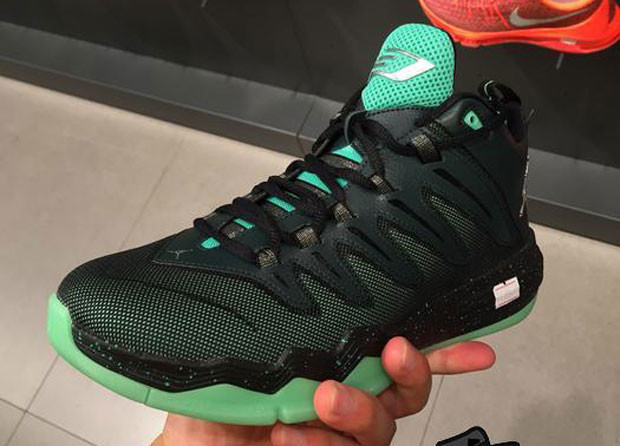 size 40 ee859 0fb7f ... greece jordan cp3.9 china 937d9 d0767 ...
