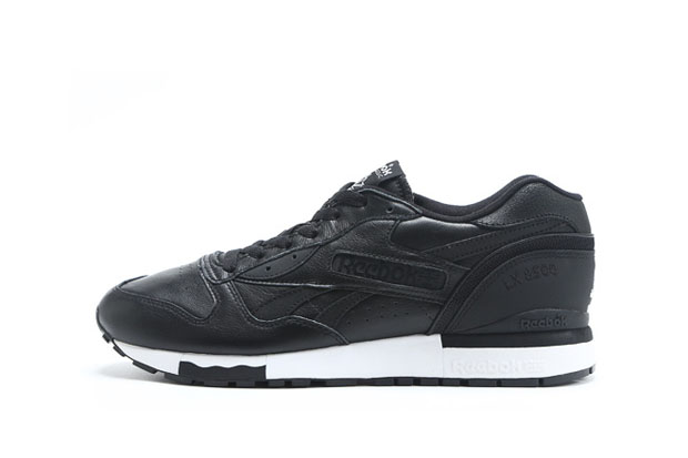 mastermind-japan-reebok-classics-collaborative-effort-006
