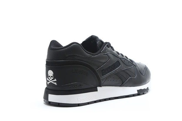 mastermind-japan-reebok-classics-collaborative-effort-009