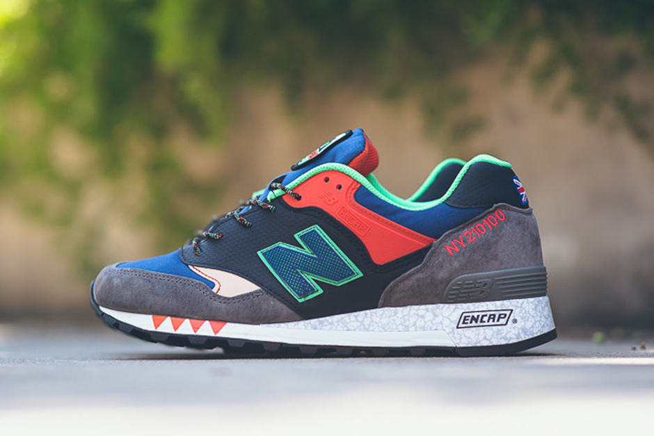 new-balance-577-napes-pack-us-release-02