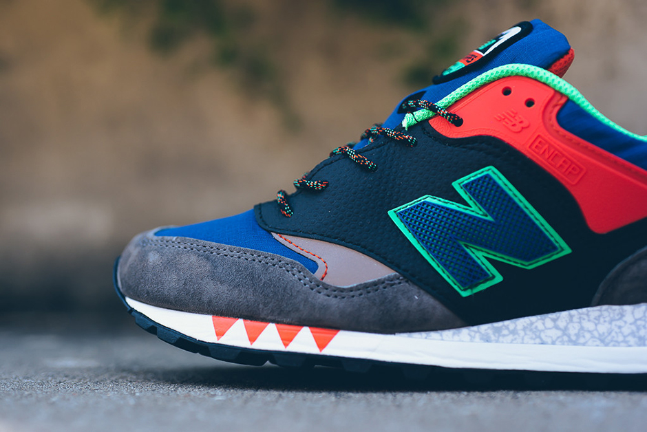 new-balance-577-napes-pack-us-release-04