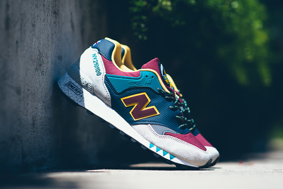 new-balance-577-napes-pack-us-release-09