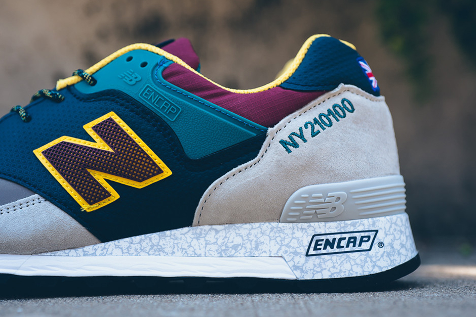 new-balance-577-napes-pack-us-release-11