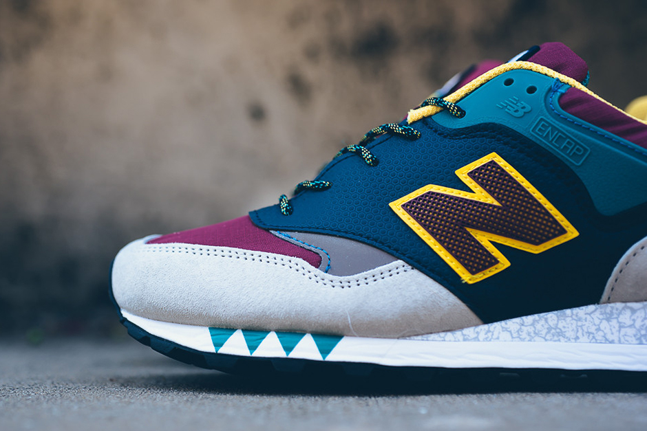 new-balance-577-napes-pack-us-release-12