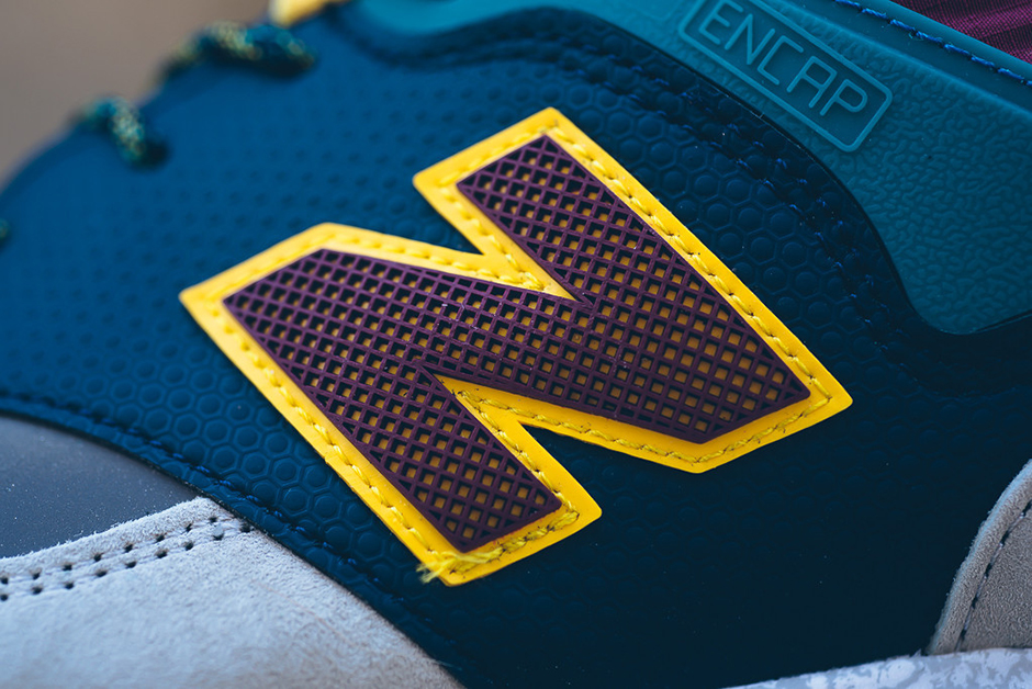 new-balance-577-napes-pack-us-release-14