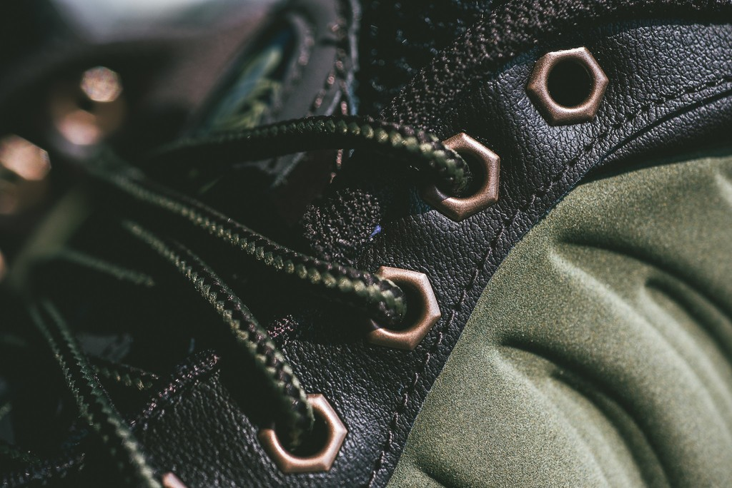 nike-air-foamposite-one-olive-06