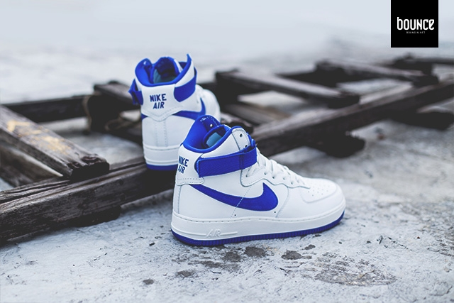 nike-air-force-1-high-royal-blue-release-date-1