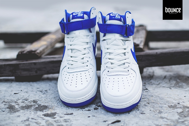 nike-air-force-1-high-royal-blue-release-date-2