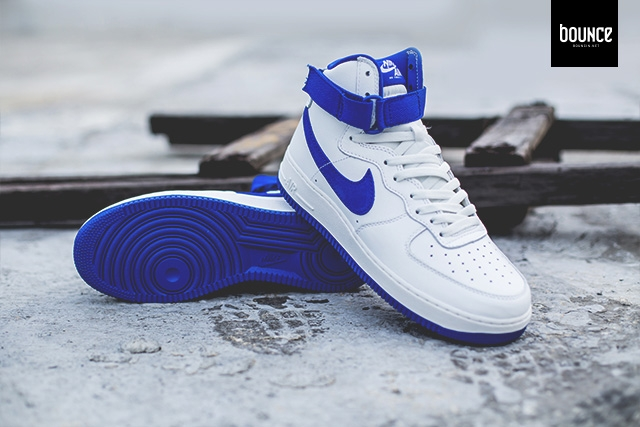 nike-air-force-1-high-royal-blue-release-date-3