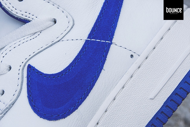 nike-air-force-1-high-royal-blue-release-date-4