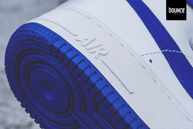 nike-air-force-1-high-royal-blue-release-date-5