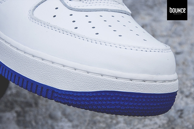 nike-air-force-1-high-royal-blue-release-date-6