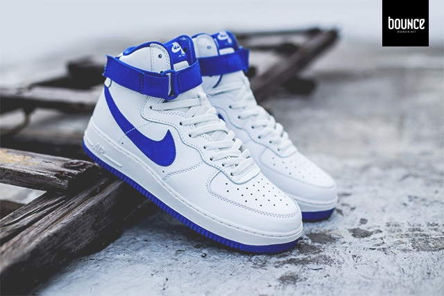 nike-air-force-1-high-royal-blue-release-date