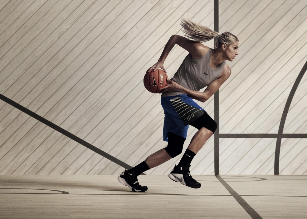 nike-basketball-womens-apparel-collection-2