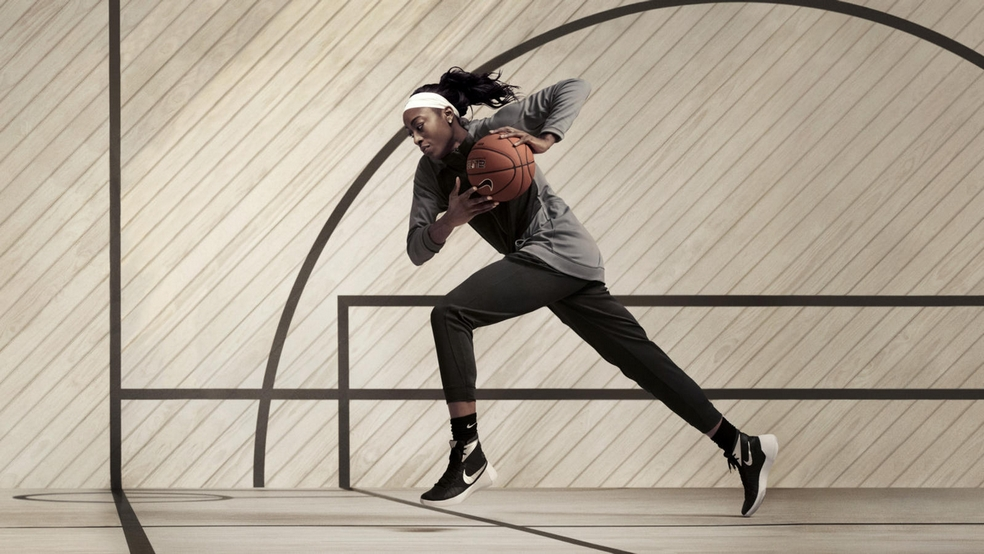 nike-basketball-womens-apparel-collection-5