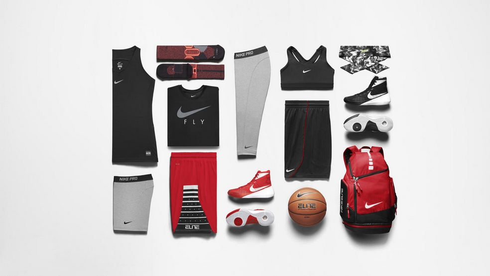 nike-basketball-womens-apparel-collection-9