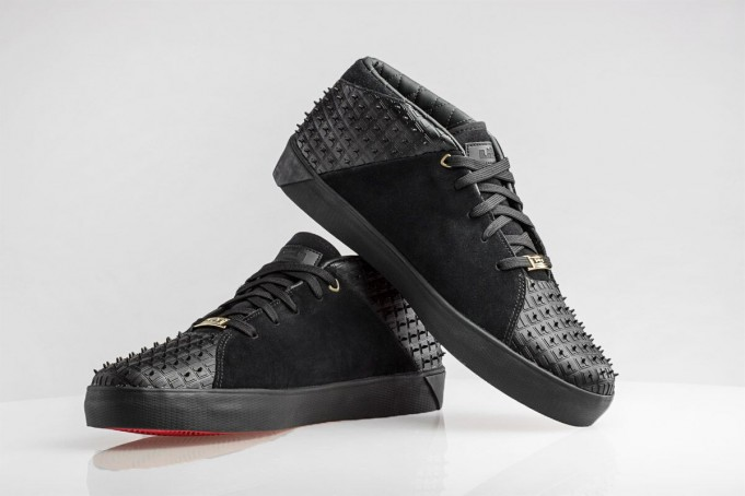 nike-lebron-13-lifestyle-release-date-681x454