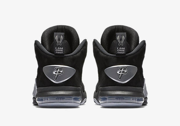 nike-zoom-penny-6-metallic-silver-available-4
