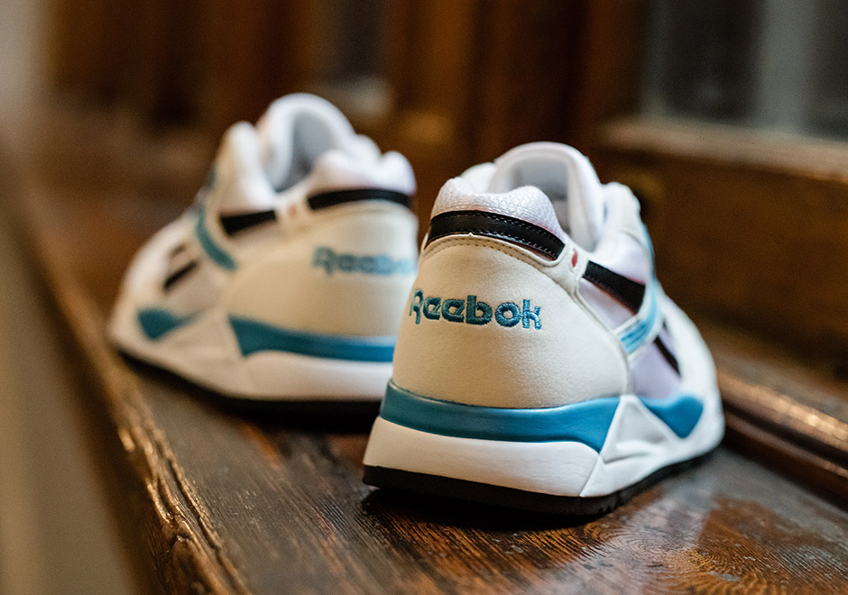 reebok-bolton-feature-11