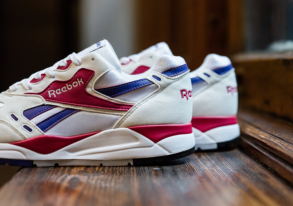 reebok-bolton-feature-7