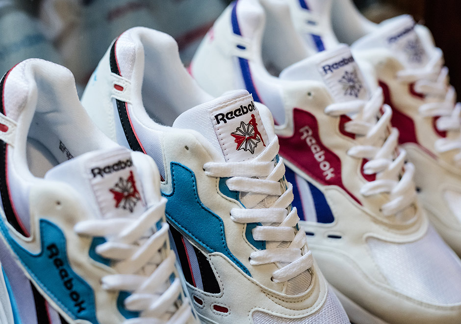 reebok-bolton-feature-9