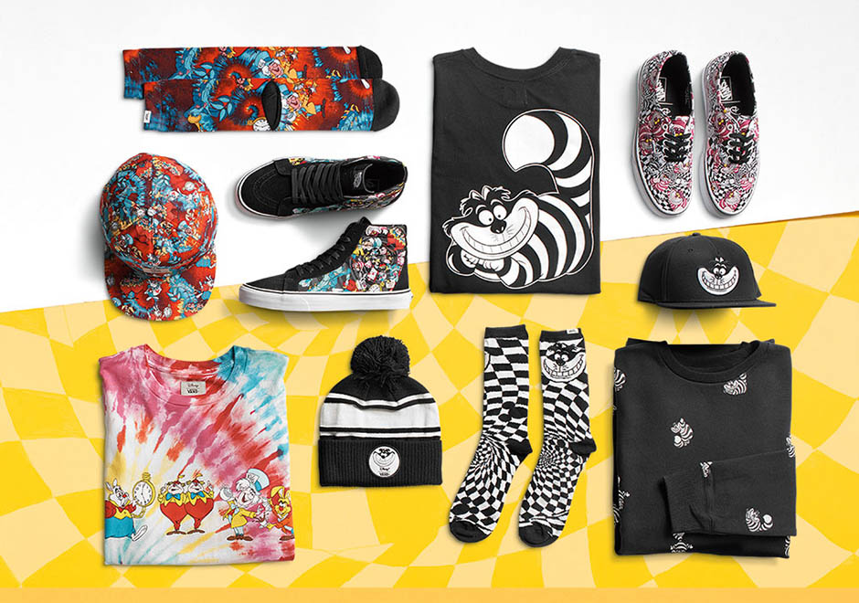 Disney x Vans young-at-heart-fall-2015-1