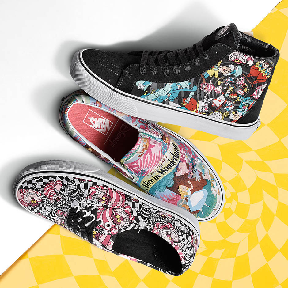 vans-disney-young-at-heart-fall-2015-3