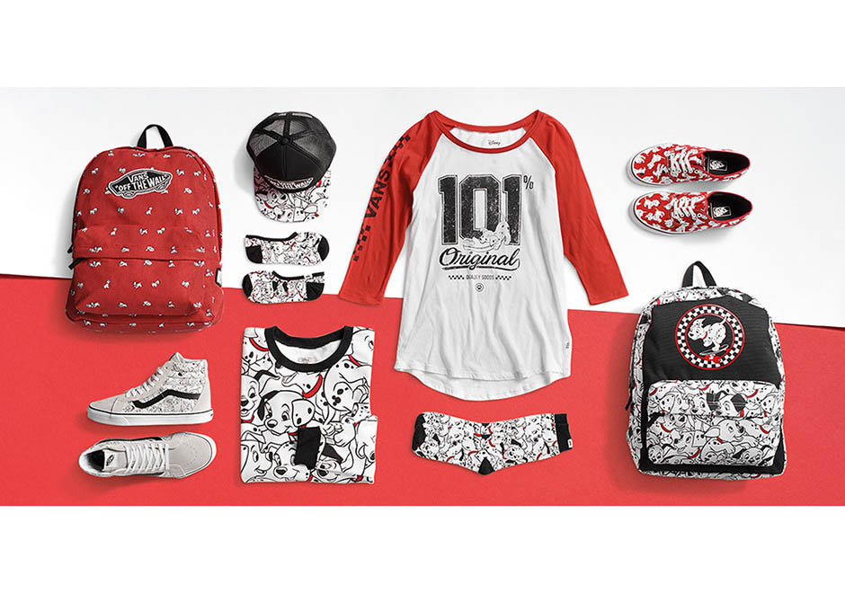 vans-disney-young-at-heart-fall-2015-4