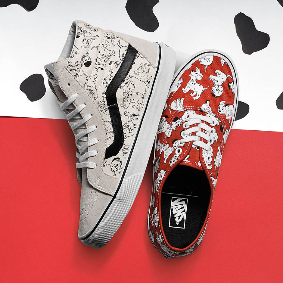vans-disney-young-at-heart-fall-2015-5