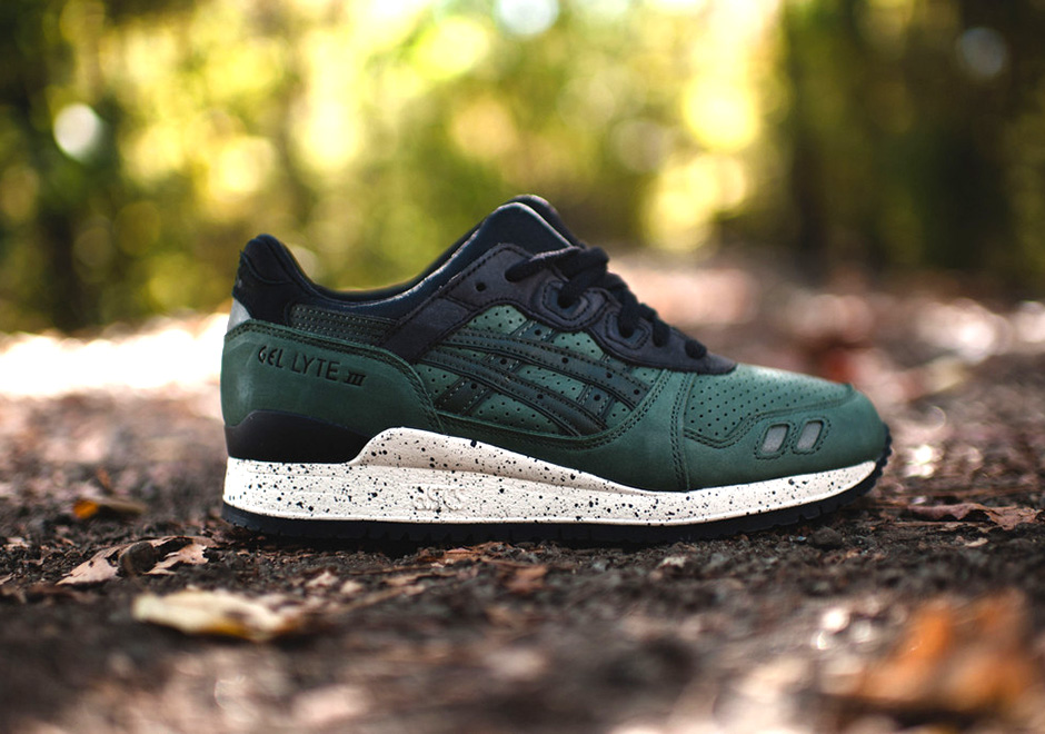 Asics-Gel-Lyte-III-after-hours-pack-green-1