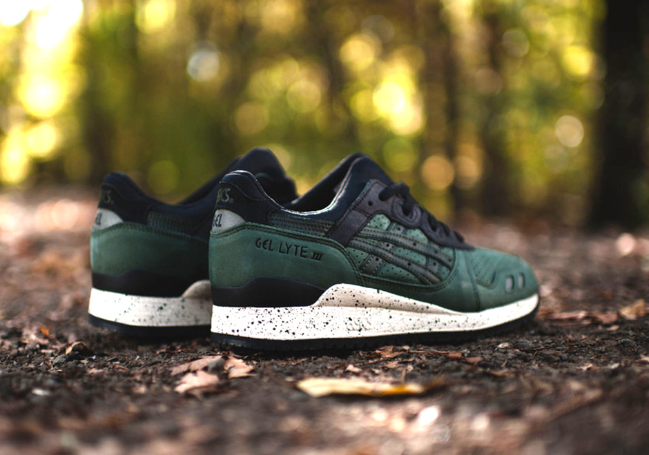Asics-Gel-Lyte-III-after-hours-pack-green-2