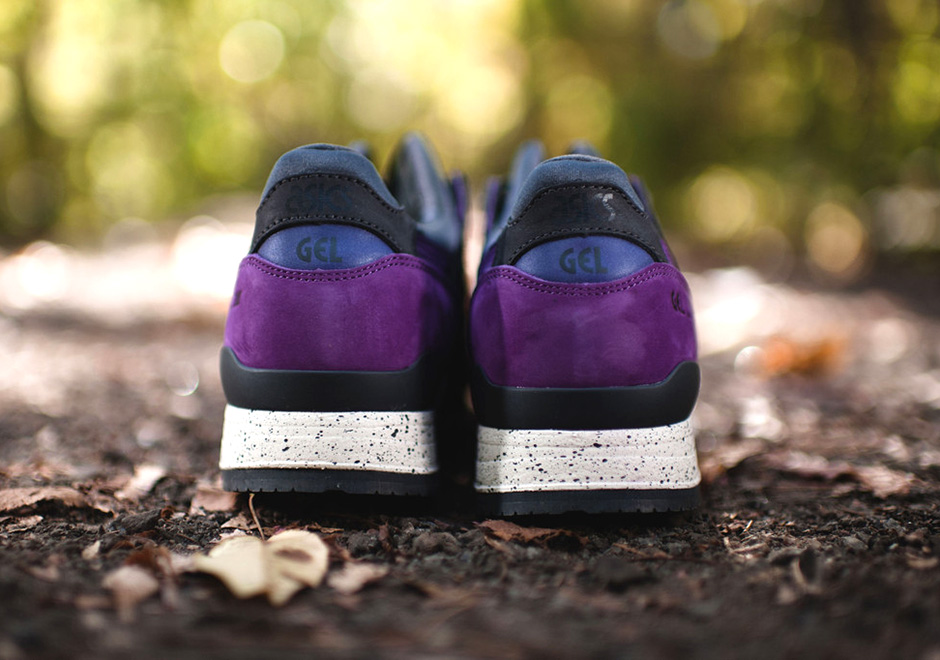 Asics-Gel-Lyte-III-after-hours-pack-purple-4