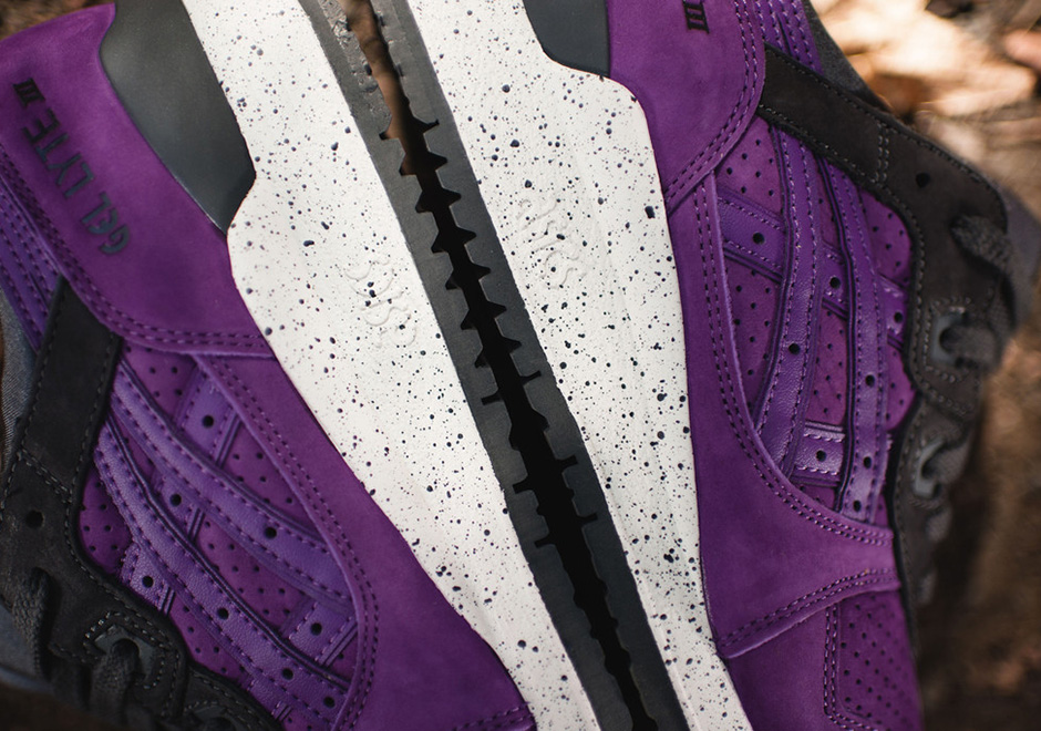 Asics-Gel-Lyte-III-after-hours-pack-purple-5