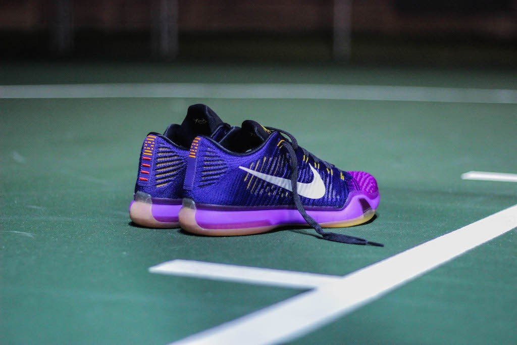 Nike Kobe 10 Elite Low Opening Night_1