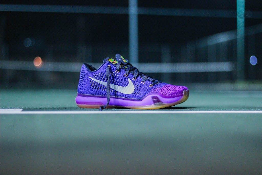Nike Kobe 10 Elite Low Opening Night_2