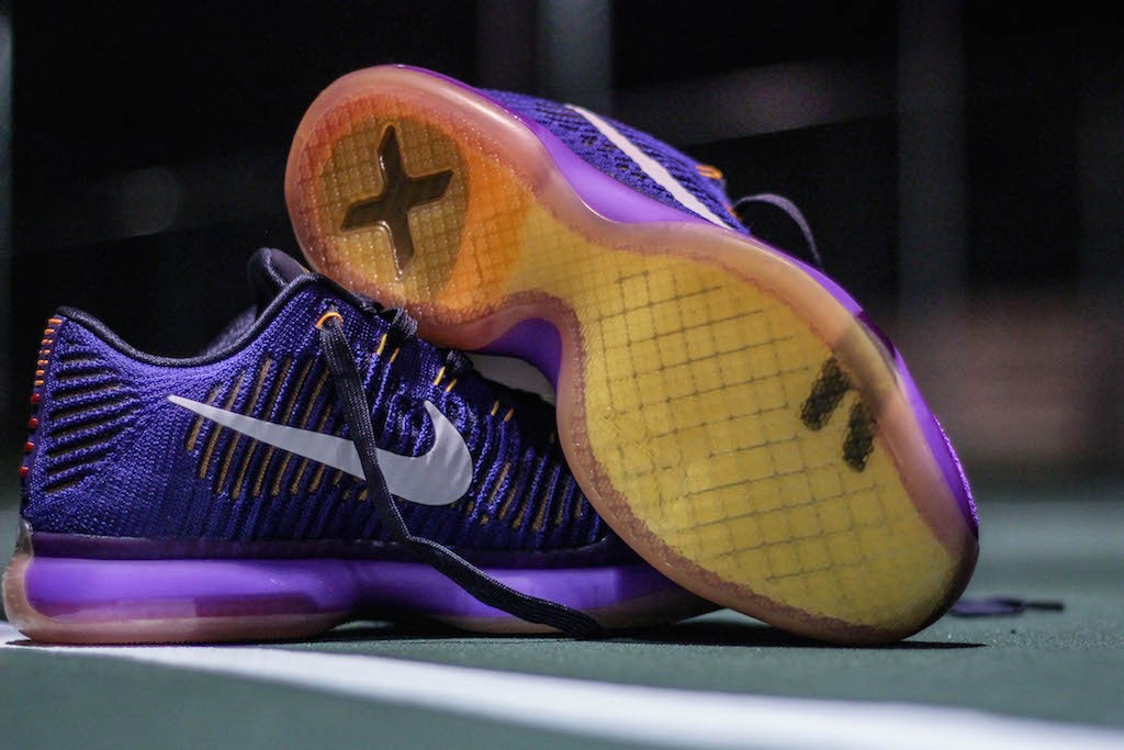 Nike Kobe 10 Elite Low Opening Night_5
