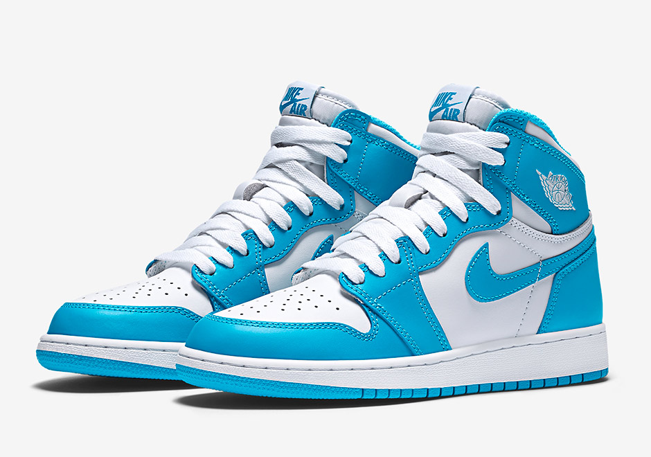 air-jordan-1-high-og-gs-unc-3
