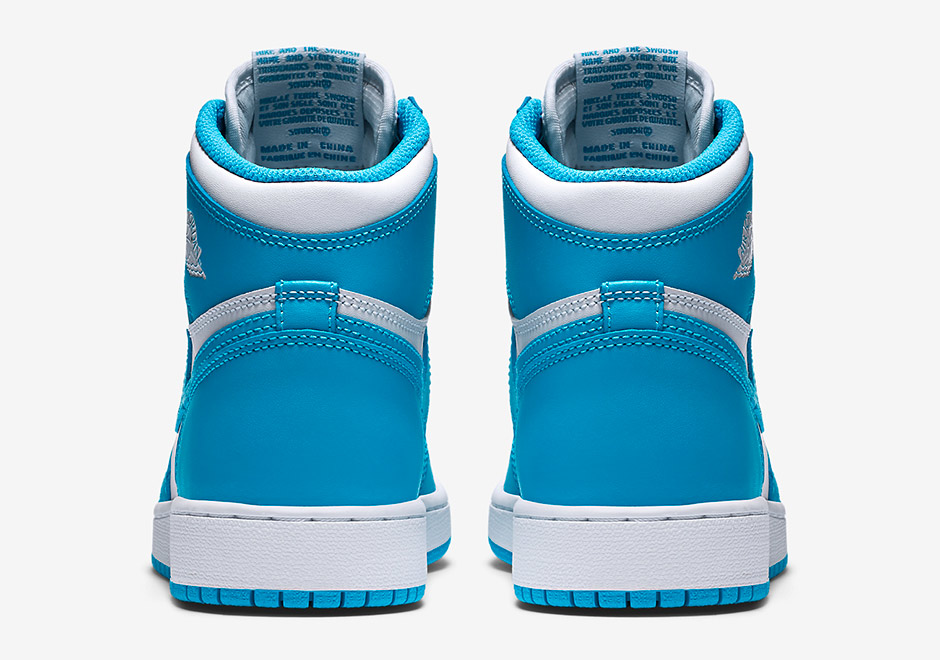 air-jordan-1-high-og-gs-unc-4