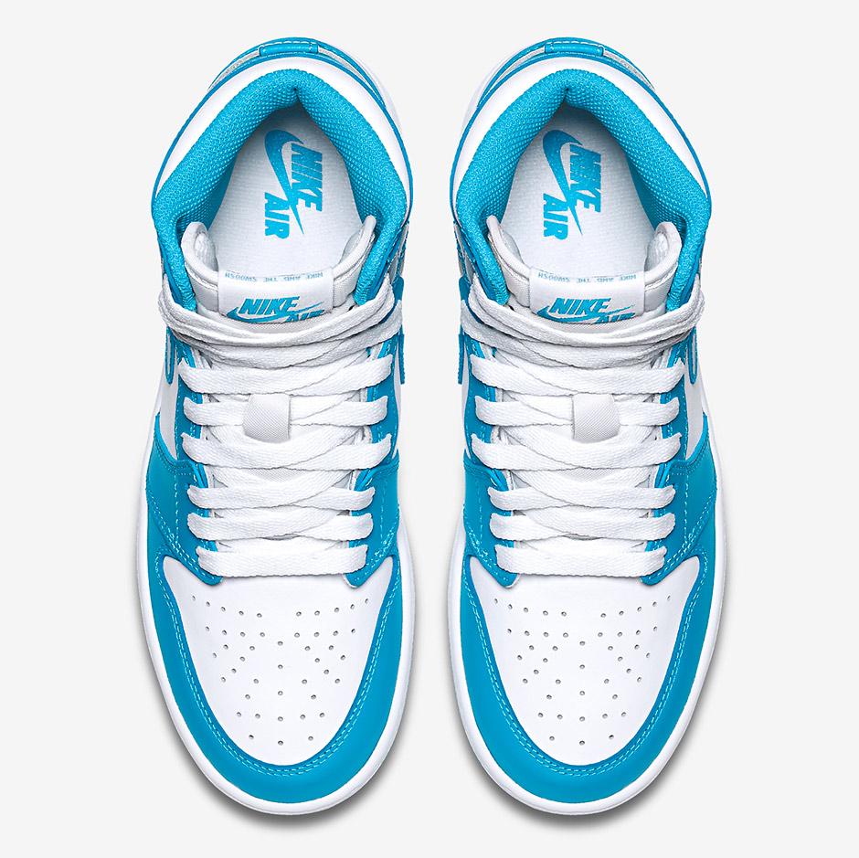 air-jordan-1-high-og-gs-unc-7