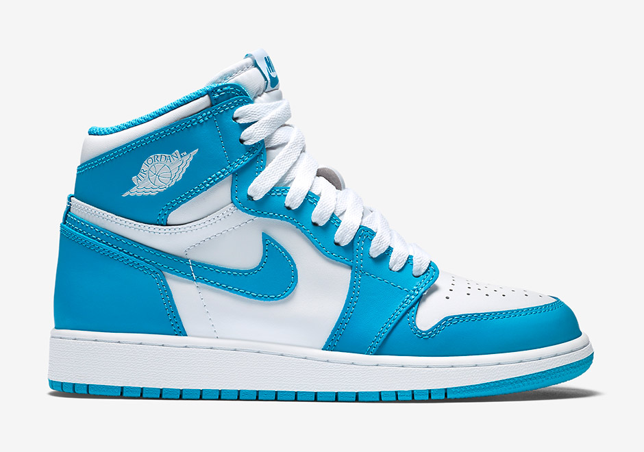 air-jordan-1-high-og-gs-unc