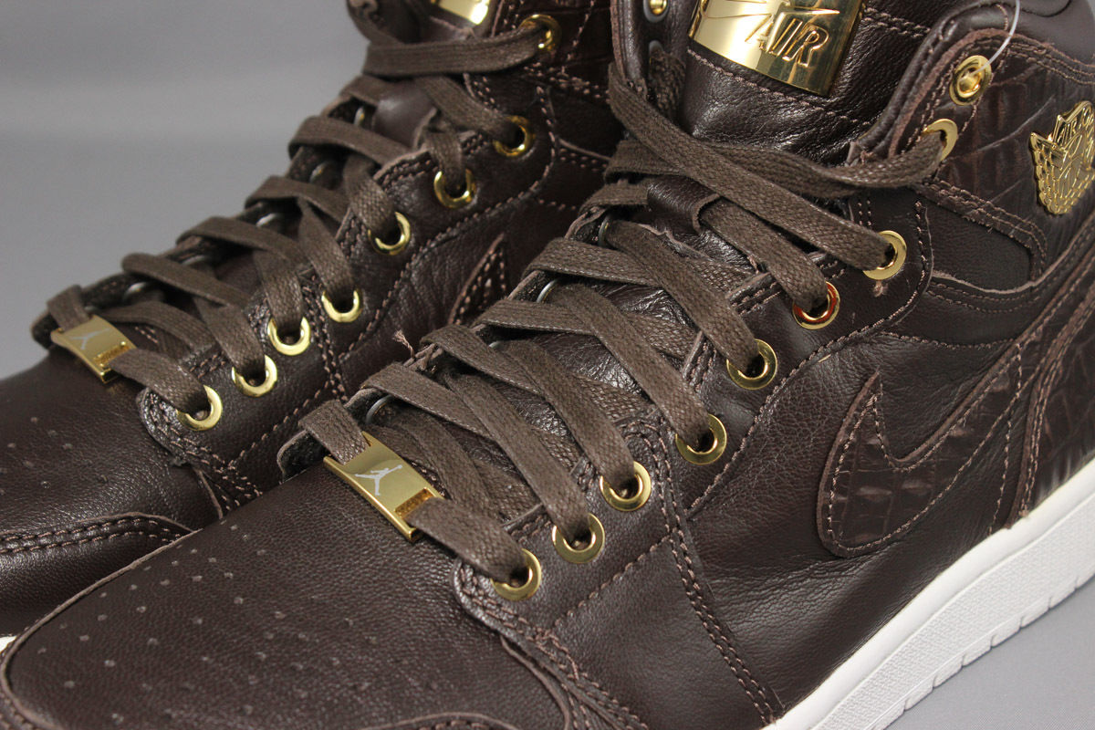 air-jordan-1-pinnacle-croc-baroque-brown-gold-2