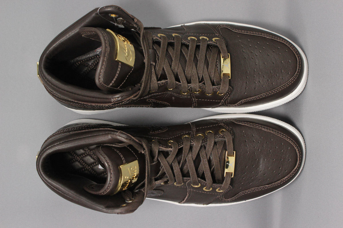 air-jordan-1-pinnacle-croc-baroque-brown-gold-4