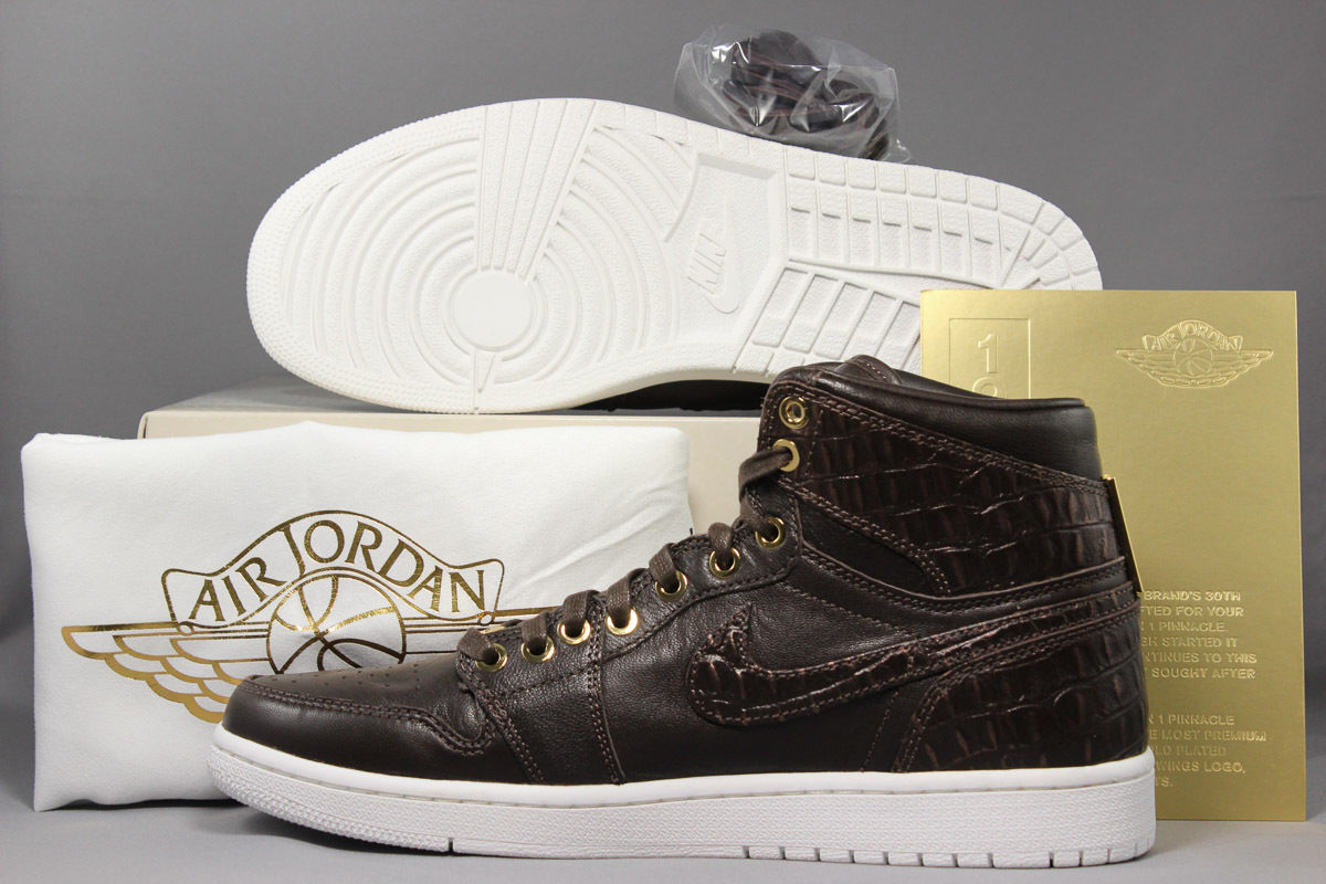 air-jordan-1-pinnacle-croc-baroque-brown-gold-6